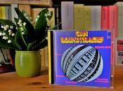 Soundtracks (1970)