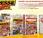 Lecture Presse Start magazines jeux vidéo