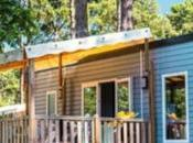Mobil-home clause abusive
