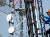 #TELEPHONIE #Orange service antennes mobiles depuis début d'année dans Manche