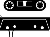 Playlist indie rock indé Novembre 2020