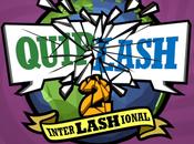 Quiplash InterLASHional désormais disponible PlayStation Xbox Nintendo Switch
