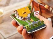 Comment créer campagnes pour marketing immobilier
