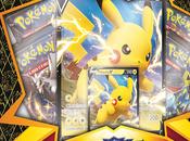 Pokemon nouvelle extension Destinées Radieuses Cartes