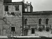 Murano, l'histoire plus célèbres verriers italiens