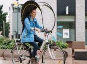 Accessoires utiles pour votre vélo