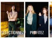 Paris Possible France vous propose louer vêtements luxe