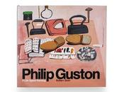 Philip guston life spent painting