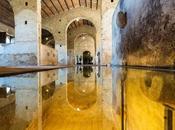 Séjour charme coeur Sicile, Wine Relais Feudi Pisciotto