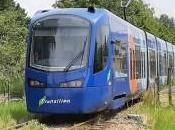 Ligne Esbly-Crécy, mise concurrence développement, communiqué LRDG d'Europe