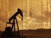 Polémique projets d'exploitation pétrolière dans l'Afrique grands lacs