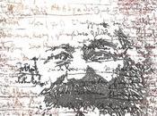 dernier Marx