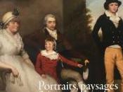 Galerie Alexis Bordes Portraits paysages scènes genre XVII