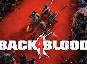 #gaming warner bros. games révèle back blood turtle rock studios #xbox #ps5