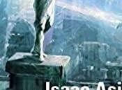 Fondation d'Isaac Asimov, daube