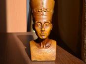 L'Égypte Antique s'invite Musée Granet
