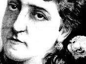 Adelina Patti a-t-elle chanté pour Louis Bavière