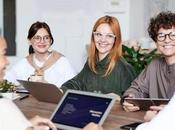 Comment manager équipe social media