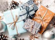 avalanche cadeaux pour vous cette d'année