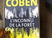 L'inconnu forêt Harlan Coben