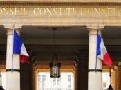 Solaire Enerplan dépose contribution extérieure devant Conseil constitutionnel contre révision contrats d'achat