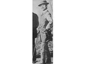 Mori Ôgai, l'écrivain japonais relata scène mort Louis Bavière-