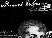 """dernier salut l'Année Général Manuel Belgrano """"repos"""" [Disques Livres]"""