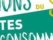 Donnons sens actes consommation 06/01 28/02 2021
