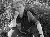 Françoise Saur photographe