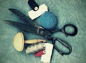 astuces pour vous assurer choisir tailleur