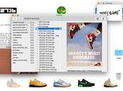 Virgil Abloh révèle prochaines collaborations avec Nike