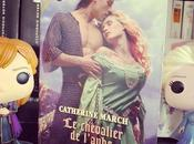 chevalier l'aube Catherine March