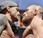 Dustin Poirier sanctionne Conor McGregor second round
