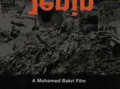 735_ Jenin, Jenin... Palestine oubliée