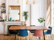 Comment choisir chaises salle manger