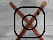 shadowban Instagram tout qu'il faut savoir