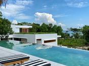 Casa Letty Beach House Colombie