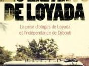 Loyada