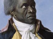 Jean Baptiste Belley, héros oublié République