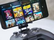 L'agenda gaming Microsoft
