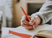 Étudier langue pour tourner vers l'avenir données sentiments 2020 selon Babbel