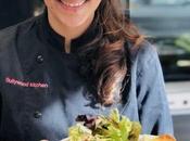 Samossas pour Veganuary Nestlé