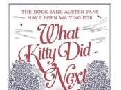 What Kitty Next Carrie Kablean