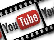Comment créer chaine YouTube pour votre boutique ligne