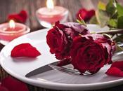Saint-Valentin végétale avec Priméal