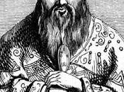 Confucius (-551/-479)
