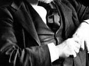 Invictus William Ernest Henley (1849-1903)