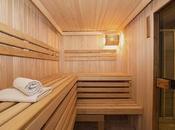 multiples vertus sauna santé