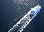 ferry électriques l'exemple Movitz