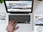 Améliorer votre site avec responsive design